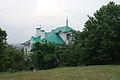 Kyiv Lavrska 44 SAM 1714 80-382-0392.jpg