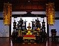 Kyoto Daigo-ji Soshido Innen 1.jpg