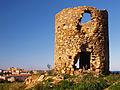L'Île-Rousse-moulin ruiné.jpg