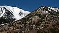 L'Hospitalet-près-l'Andorre - panoramio.jpg