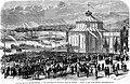 L'Illustration 1862 Inauguration du nouveau port de Naples par le roi d'Italie.jpg