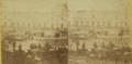 L'arrivo di Vittorio Emanuele II a Venezia.PNG