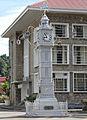 L'horloge, Victoria, Seychelles.jpg