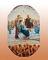 L'incoronazione della Vergine .jpg