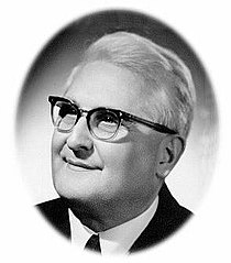 László Kalmár (1905-1976) Hungarian mathematician.jpg