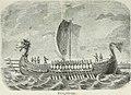 Läsebok i fäderneslandets häfder för skolan och hemmet (1878) (14786548953).jpg