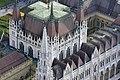 Légi fotón az Országház (részlet).jpg