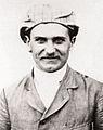 Léon Lemartin.jpg
