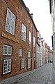 Lübeck 2012 (21).jpg