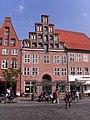 Lüneburg-Brick.house.09.jpg