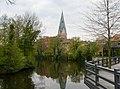 Lüneburg-st.johannis03.jpg