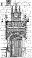 L'Architecture de la Renaissance - Fig. 66.PNG