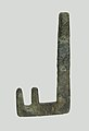 L-Shaped Key MET sf17-191-218s1.jpg