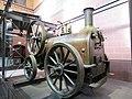 L0647 - Musée des Arts et Métiers - Machine à vapeur locomobile Tuxfort - 1852.jpg