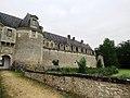 L0899 - Château de Selles-sur-Cher.jpg