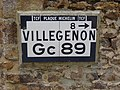 L1375 - Le Noyer - Plaque Michelin.jpg
