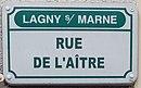L1694 - Plaque de rue - Rue de l'Aître.jpg