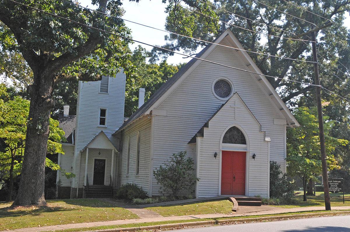 Lawrenceville Va Business Buildings For Sale