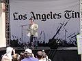 LA Times Festival of Books 2011 - Patton Oswalt (6958886338).jpg