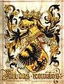 LDAM (f. 008) Rei dos Romanos.jpg