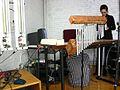 LEMUR musical robots lab 2, Brooklyn.jpg