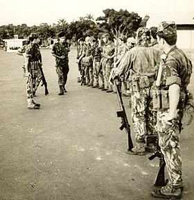 d3c5be24586fa Commandos (Portugal) - Wikipedia