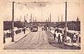 LL 55 - CALAIS - Nouveau pont et Avenue de la Plage.jpg