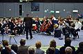 LMG Schulorchester 01.jpg