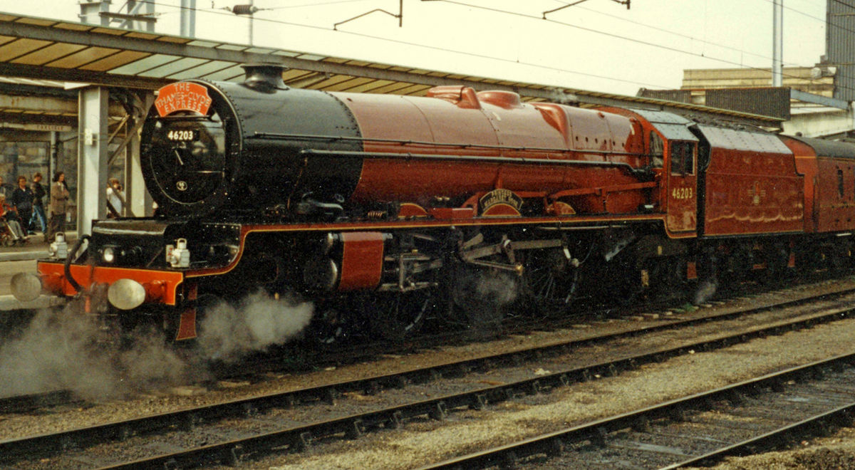 Image result for Princess Class Princess Margaret Rose