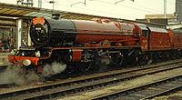 LMS 8P 4-6-2 46203 PMR Carlisle 22.09.94R edited-2.jpg