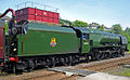LMS 8P 46233 Green Appleby 14.06.12R edited-2.jpg