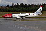 LN-NOI 737 Norwegian OSL.jpg