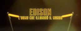 LOGO EDISON 01DISTRIBUTION.jpg
