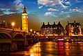 LONDON - WESTMINSTER - BRIGE - panoramio.jpg
