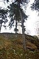 LSG Sudmerberg - Kreide-Sandstein (11).jpg