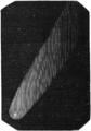 LaNature1873-381-ComèteDonati.png