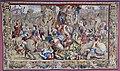 La Bataille de Zama Jules Romain 1688 1690FXD.jpg