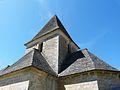 La Cassagne église clocher (2).JPG