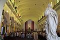 La Catedral de Santa Clara de Asis -interior.jpg