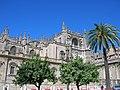 La Cattedrale - panoramio - fadda domenico ange….jpg