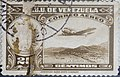 La Guaira (damaged) (24752109789).jpg