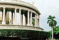 La Habana, monumentos (1983) 01.jpg