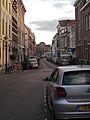 La Haye nov2010 7 (8326160438).jpg