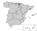 La Liga 1930-31.png