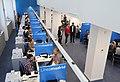 La Oficina de Atención a la Ciudadanía, a pleno rendimiento en su nueva sede 05.jpg