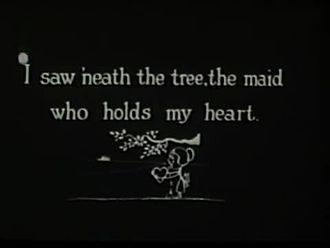 Dosiero: La Paloma (1930). ŭebm