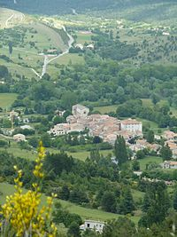 La Palud-sur-Verdon.jpg