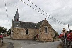 La Pellerine53 - église 01.jpg
