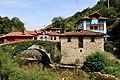 La Riera, Cangas de Onís, Asturias.jpg