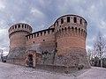 La Rocca - Dozza.jpg